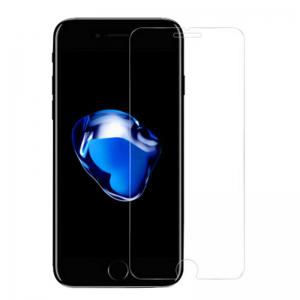 PET High Definition HD Front Screen Protector для iPhone 8 -