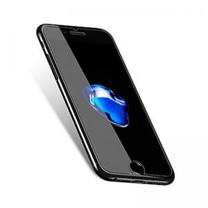 PET High Definition HD Front Screen Protector for iPhone 7 -