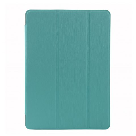 Store For iPad 9.7 Inch 2017 Tablet Cases Candy Color Toothpick Grain Tablet Computer Protection Shell