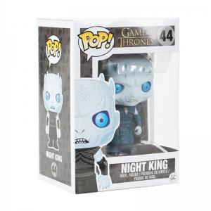 Night King Action Figure -