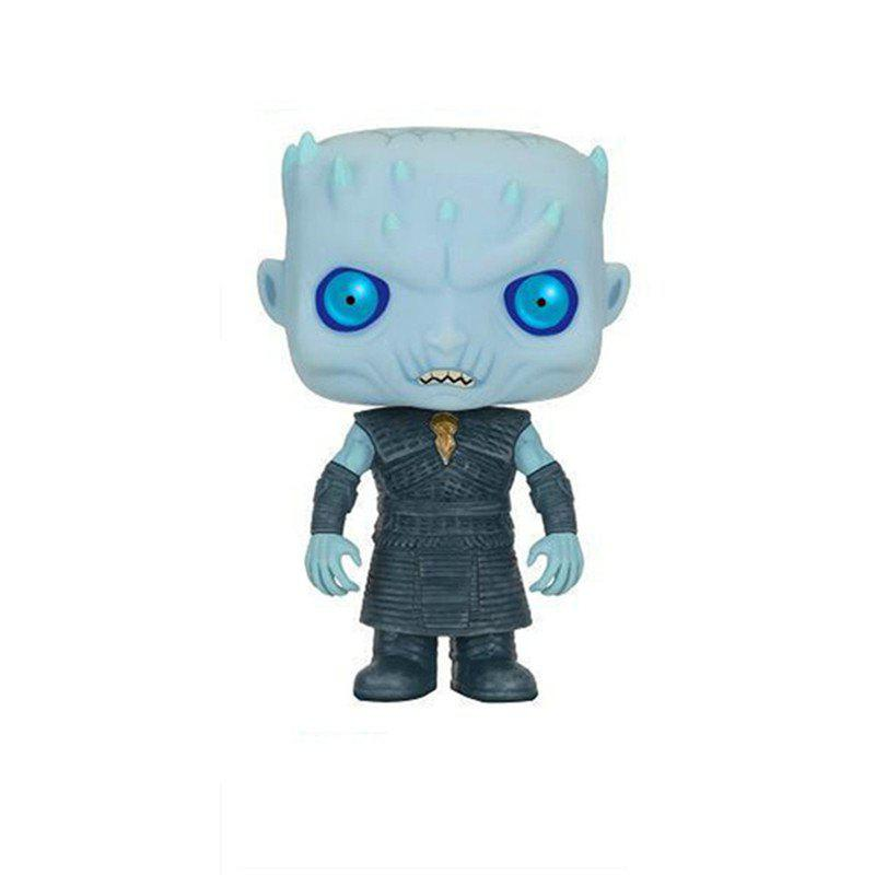 Online Night King Action Figure