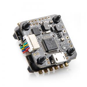 FULL SPEED F3 2S Flight Tower with OSD 20 x 20 Mounting Hole 20A ESC Support Dshot600 -