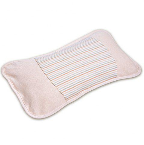 Affordable Pure Cotton Baby Pillow