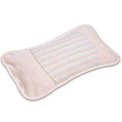 Pure Cotton Baby Pillow -
