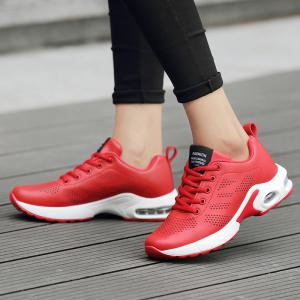 Fashion Sport Wind Comfortable Durable Shoes -