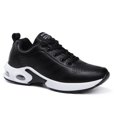 Fancy Fashion Sport Wind Comfortable Durable Shoes