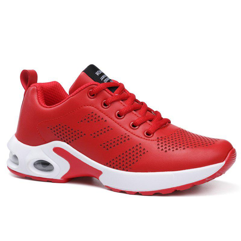 Outfits Fashion Sport Wind Comfortable Durable Shoes