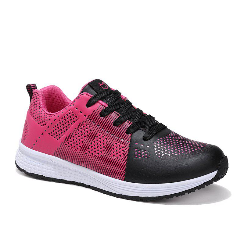 Outfits Outdoor Tourism Casual Comfort Fashionable Sports Shoes