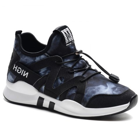 Trendy Fashion Leisure Folding Soft Breathable and Comfortable Sports Shoes