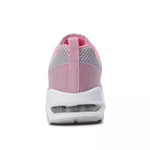 All-Match Leisure Breathable Soft and Comfortable Shoes Net -