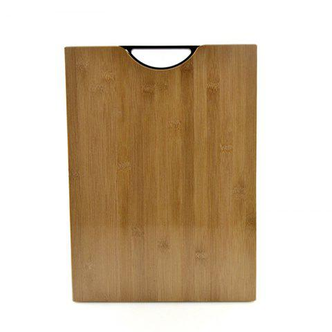 Fashion Suncha High Quality Bamboo Cutting Board