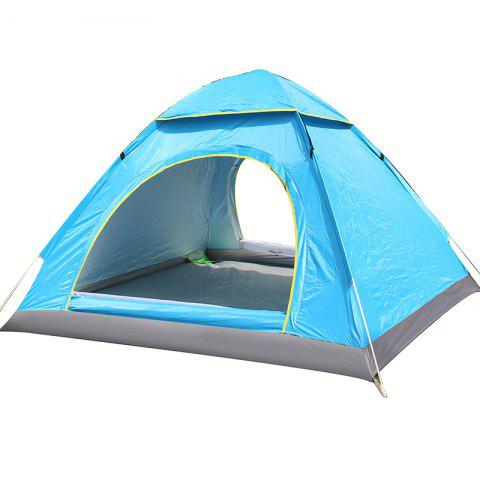 Outfit Outdoor Folding Target Net  Set Ball Indoor Strike Tent