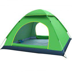 Outdoor Folding Target Net  Set Ball Indoor Strike Tent -