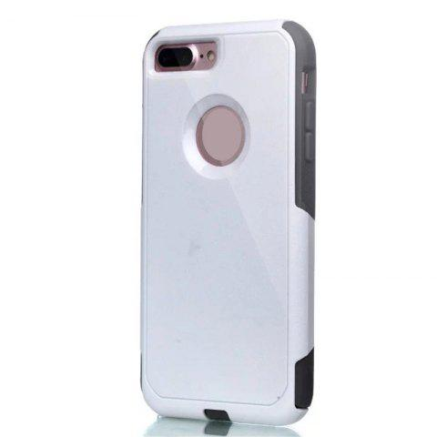 Store Non-slip Antidrop Mobile Phone Protection Case for IPhone 8 Plus / 7 Plus