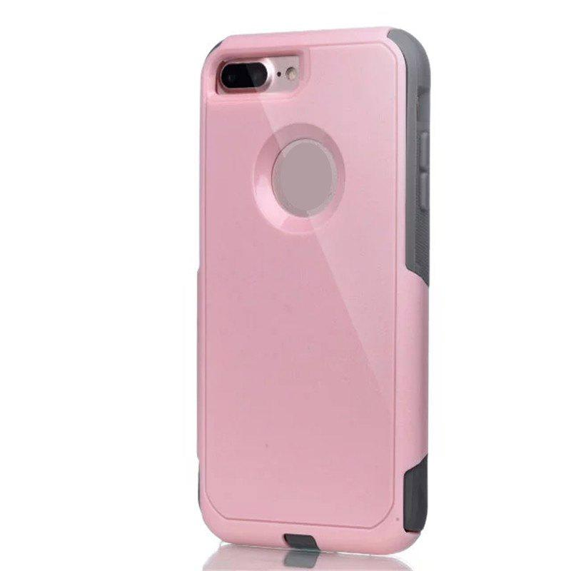 Best Non-slip Antidrop Mobile Phone Protection Case for IPhone 8 Plus / 7 Plus