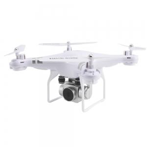 SH5HD RC Drone with 2.0MP HD Camera Height One Key Auto-return -