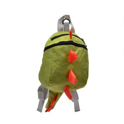Baby Anti-lost Dinosaur Backpack -