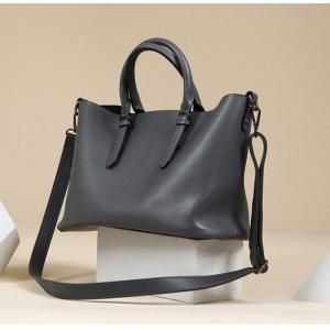 Luxury Ladies Handbag Fashion Hot Shoulder Messenger Bag -