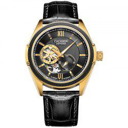CADISEN C8102 Men Automatic Wrist Watch -