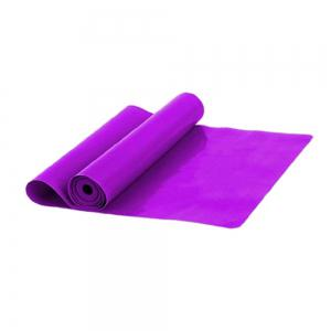 Elastic Stretch Band for Pilates Yoga Sports Workout Aerobics -