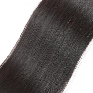 Rebecca Fashion Brazilian Remy Human Hair Straight Weaves R5 1pc/lot 100g RC09177 -
