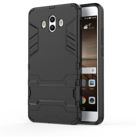 Affordable Case For Huawei Mate 10 Shockproof Tank Armour Hybrid Stents Shield