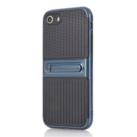 Hot Stents with Full Body Protective and Resilient Shock Absorption Case for iPhone 7 Plus