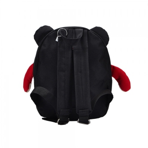 Korean Glasses Baby Bear Bag -
