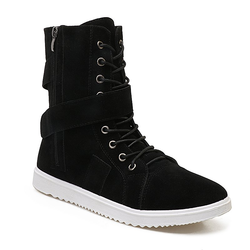 Sale Hot Style High Boots for Men's Boots