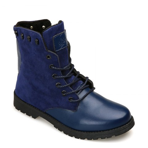 Online Martin Boots for Winter Style