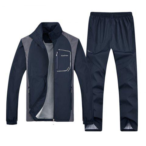 Best Fashion Sports Suit for Men
