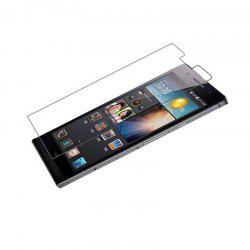 HD 2.5D Tempered Glass Protective Film for Huawei P6 -