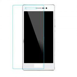 HD 2.5D Tempered Glass Protective Film for Huawei P7 -