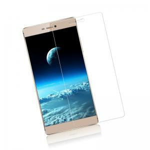 HD 2.5D Tempered Glass Protective Film for Huawei P8 -