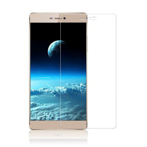 Discount HD 2.5D Tempered Glass Protective Film for Huawei P8