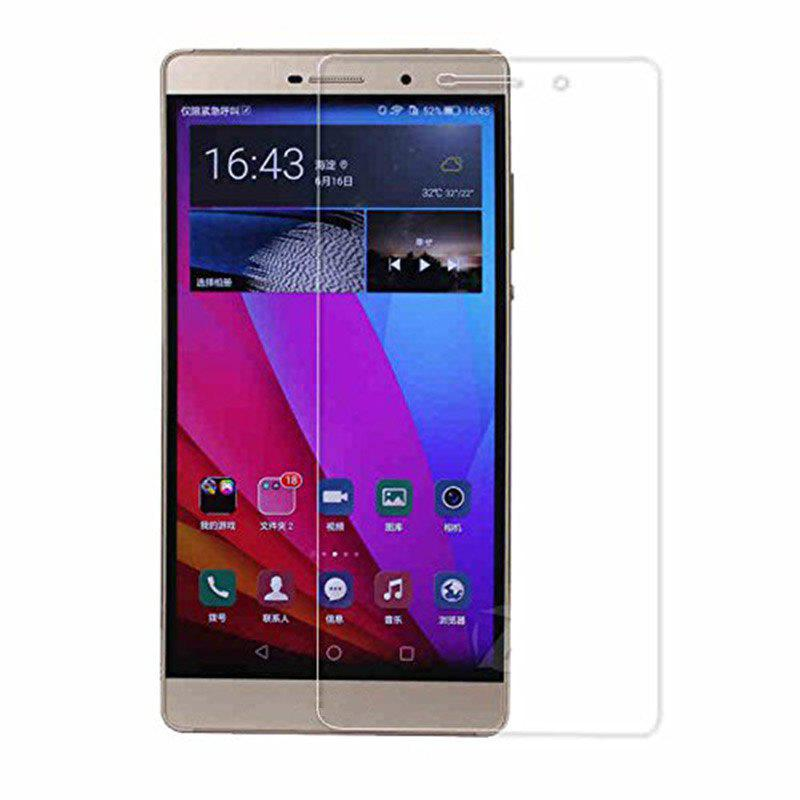 Shops HD 2.5D Tempered Glass Protective Film for Huawei P8 Max