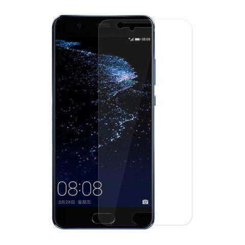 Discount HD 2.5D Tempered Glass Protective Film for Huawei P10