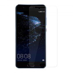 HD 2.5D Tempered Glass Protective Film for Huawei P10 Plus -
