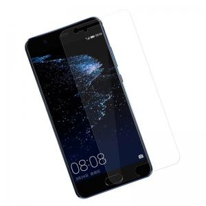 HD Film Mobile Phone Protective Film Scratch HD Tape Packaging for Huawei 10 -
