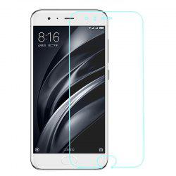 HD Film Mobile Phone Protective Film Scratch HD Tape Packaging For Xiaomi 6 -