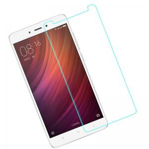 HD Film Mobile Phone Protective Film Scratch HD Tape Packaging For Xiaomi Red Rice Note 4 -