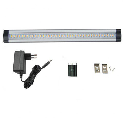 Outfits True-Shine 3W DC 12V LED Under Cabinet Rigid Light Bar with Touch Sensor