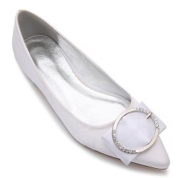 5047-27Women's Shoes Wedding Shoes -