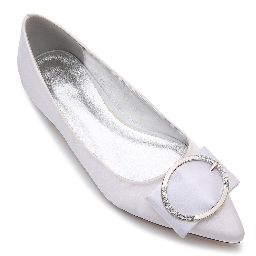 Outfits 5047-27Women's Shoes Wedding Shoes