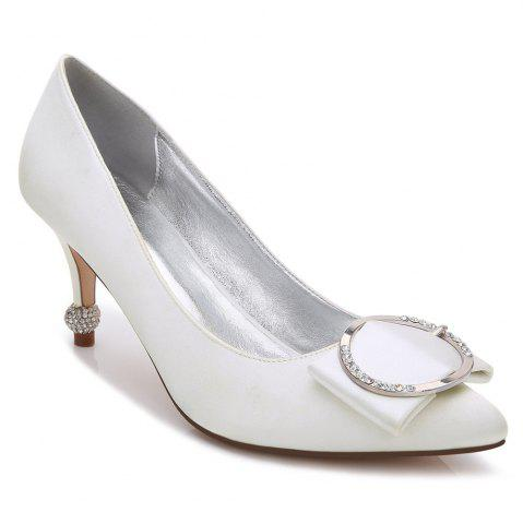 Affordable 17767-41Women's Shoes Wedding Shoes