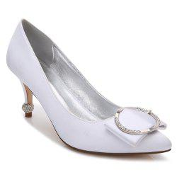 17767-41Women's Shoes Wedding Shoes -