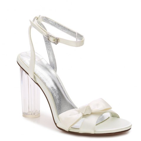 Outfit 2615-1Women's Shoes Wedding Shoes