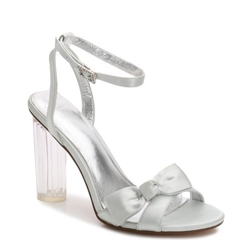 Best 2615-1Women's Shoes Wedding Shoes