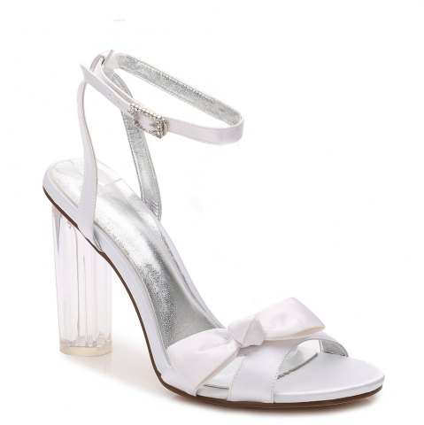 Fashion 2615-1Women's Shoes Wedding Shoes