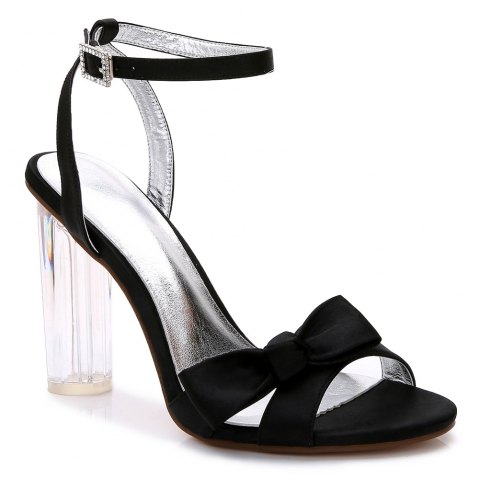 Trendy 2615-1Women's Shoes Wedding Shoes